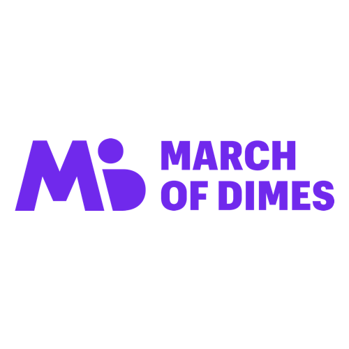 2018 March of Dimes Award